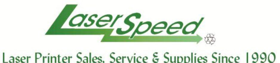 LaserSpeed Inc